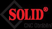 SOLID Brno GmbH